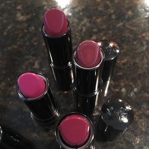Lancome lipsticks 💋💄 New!